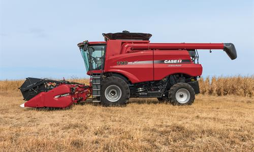 axial-flow-40-series-features-1.jpg